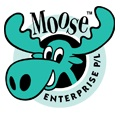 MOOSE ENTERPRISE