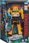 Figurka Transformers Generations War for Cybertron: Earthrise Voyager WFC-E10 Autobot Grapple