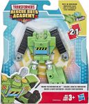 Figurka Boulder The Construction Bot Transformers Rescue Bots Academy