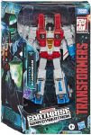 Figurka Transformers Generations War for Cybertron: Earthrise Voyager WFC-E9 Starscream