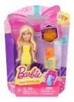 Barbie-Birthday-Series-Sep-24285-5-1-1