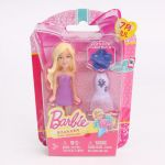 Original-Barbie-Doll-Birthday-Series-Doll-with-Shoes-Dress-C