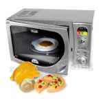delonghi_toy_microwave