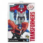 hasbro-toy-figure-transformers-optimus-prime-b2666 (1)
