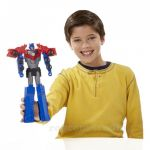 hasbro-toy-figure-transformers-optimus-prime-b2666