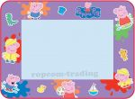 tomy-aquadoodle-peppa-pig-large