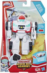 Figurka Medix The Doc Bot Transformers Rescue Bots Academy