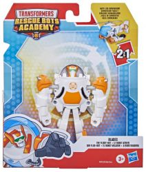 Figurka Blades The Flight-Bot Transformers Rescue Bots Academy